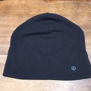 lululemon athletica Accessories - Lululemon hat